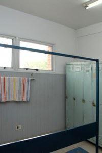 Revestiminento para techo y pared en pvc for Revestimiento paredes pvc banos