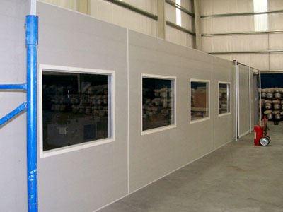 Revestimiento de pared en pvc for Revestimiento pvc para paredes